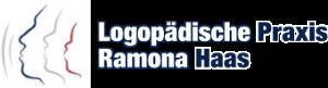 Logopädische Praxis Haas